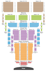 Charleston Wv Civic Center Seating Chart 28 Clean Charleston Civic Center Seating View
