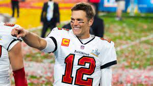 Tom Brady signs endorsement deal with ...