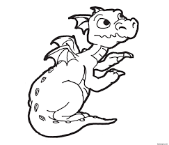 Coloring Pages For Kids Boys Icrates