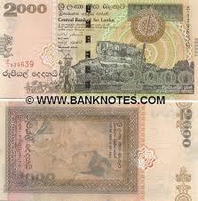 காசு,பணம்,துட்டு, money money.... - Page 3 Images?q=tbn:ANd9GcRX7nEoBEyCRMH4gIHRmTQJWmFbUW_PayE9X_VQ-VQNAKOECR8F