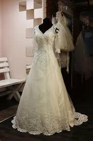 Ателье свадебное платье просвещения ru интернет и кабельное телевидение харькова