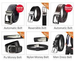 Metal Custom <b>Wholesale</b> Alloy Man <b>Pin</b> Reversible <b>Belt Buckle</b> ...