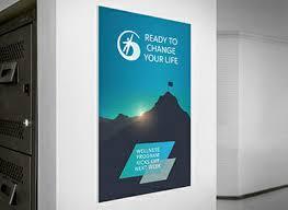 A2 Design Poster Sizes Guide A0 A1 A2 A3 A4 A5 A6 Kwik Kopy