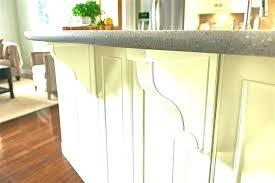 granite supports architecture