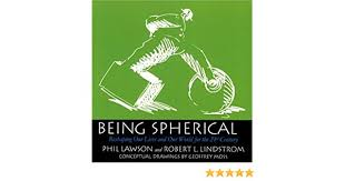 Lawson Perspective Charts Download Being Spherical Reshaping Our Lives And Our World For The