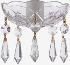 crystal chandelier parts bobeche chandelier design ideas crystal