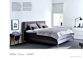 Trend Der Landhausstil Schlafzimmer Rosa Dekoration Im Deko Ideen