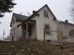 Houses For Sale With Rental Property 5 Cheap Homes For Sale In The Twin Cities Southwest