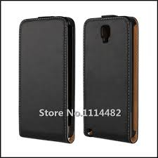 for samsung galaxy note 3 neo case cover flip leather vertical s pouch mobile phone accessories