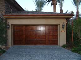 Unique Wood Garage Doors With Windows Carriage No House Stain Intended Models Design