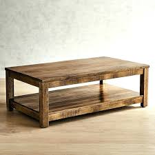 pier one coffee table decor 1 tray base
