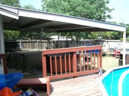 patio awning side panels inspirational side awning patio awning side panels patio designs patio awning