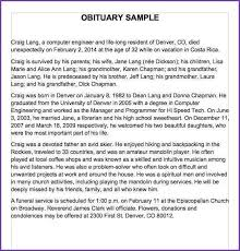 Short Eulogy Examples Eulogy Examples Sympathy Quotes