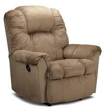 Snugglers Furniture Kitchener Reclining Chairs Leons