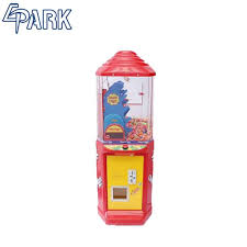 Chupa Chups Vending Machine Enchanting China Chupa Chups Lollipop Vending Machine Price In India