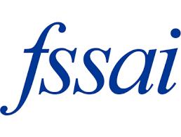 food licence fssai in india