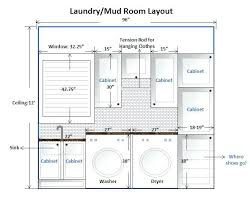 design a floor plan. Room Design Floor Plan Laundry Layout This Is Our Mud Now . A