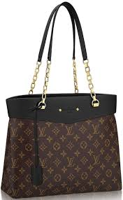 louis vuitton bags. louis vuitton pallas bag collection bags e