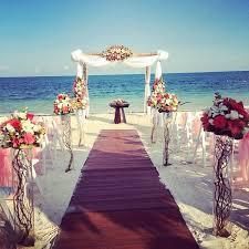 43 wedding set up elegant wedding reception set up adelaide entertainment mainemomontherun com