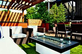 unique garden furniture. Unique Garden Furniture. Patio Furniture Albuquerque With Ffod Chicago Roof Deck And Sunny A