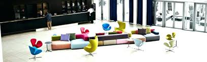 modern office lounge chairs. Office Lounge Chairs Modern Furniture Header Sydney R