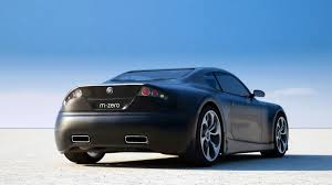 HD BMW Car Wallpapers 1080p Nice Pics Gallery | Cars for Good Picture