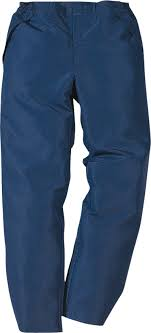 Fristads Cleanroom Trousers 100630