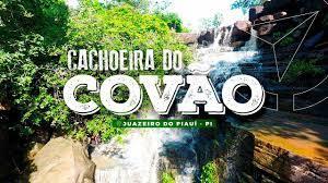 Vídeos dos Locais - Conheça o Piauí - Sua viagem começa aqui