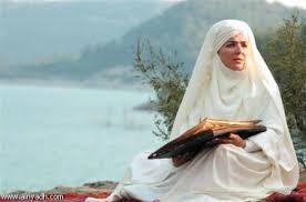 Image result for المراة المسلمة