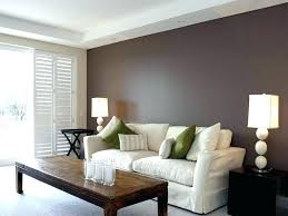Modern office interior design uktv Furniture Full Size Of Living Room Feature Wall Ideas Paint Modern Lounge Painting Part Kids Alluring Homebuilding Renovating Living Room Feature Wall Ideas Grey Decorating Small Lounge Maroon
