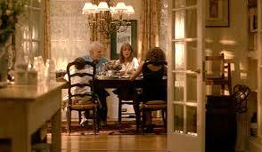 father of the bride house interior. Interesting Interior Father Of The Bride Dining Room In Of The House Interior E