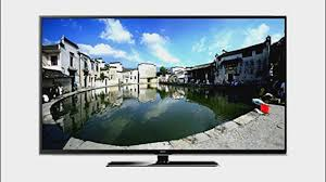 samsung tv dvd combi. seiki 55-inch 4k ultra hd tv with freeview samsung tv dvd combi