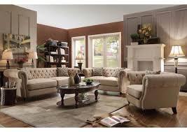Brown sofa sets Furniture Dark Brown Sofacoaster Furniture Buyhatke Dn Furniture Scranton Pa Dark Brown Sofa