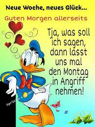 Download Neue Woche Neues Glück Guten Morgen Allerseits Tja Was
