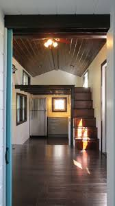 Small 2 Bedroom Homes 17 Best Ideas About Small House Swoon On Pinterest Tiny House