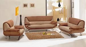 latest fabric sofa set designs. Exellent Fabric Divani Casa 7040  Modern Fabric Sofa Set Stylish Design Furniture With Latest Designs O