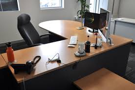 full size of desk workstation cable cord management cable management ideas pc wire management