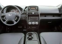 2005 Honda CRV SE #HondaCRV #honda #hondaisbest   Honda CRV ...