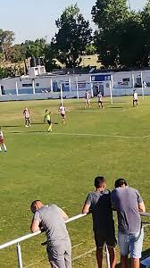 Deportivo Paraguayo Vs Atlas - Prensa Oficial Club Atletico Deportivo  Paraguayo