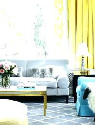navy blue and yellow bedroom navy blue and yellow bedroom yellow gray and blue bedroom blue navy blue and yellow bedroom