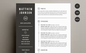 Truly Free Resume Builder Resume Resume Template Free Beautiful Actually Free Resume 94