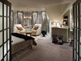 Victorian Bedroom Victorian Bedroom Colors Dgmagnetscom