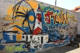 photo essay chale wote street art festival  chalewote