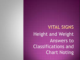 Calibration Weight Class Chart Height And Weight How To Measure Ppt Download