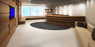 office tile flooring. Commercial Office Tile Flooring L