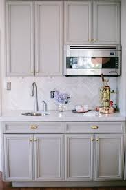 crystal knobs kitchen cabinets. best 25 brass hardware ideas on pinterest kitchen gold cabinet and crystal knobs cabinets n