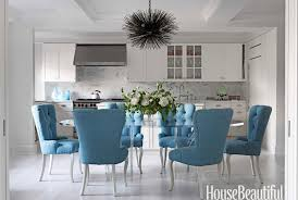 magnificent blue dining rooms with 25 best dining room paint colors modern color schemes for dining