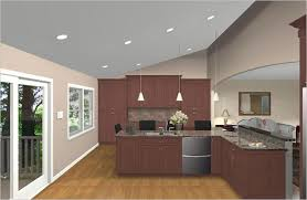 Remodeling Contractors Minneapolis Ideas