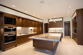 design for less furniture. Design For Less Furniture. Ensure Continuity With Built-in Appliances Furniture P