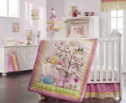 gorgeous clearance baby bedding cribs set boy sets girl cot crib attractive owl boysr boys erfly